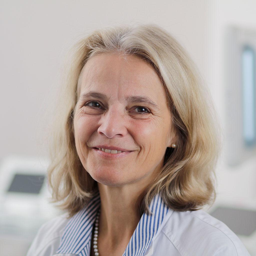Dr. Conrady-Walz